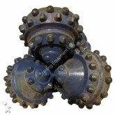 n/a other construction equipment parts