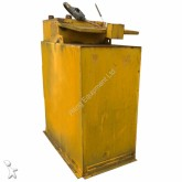 used other construction equipment parts