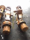 piezas excavadora Case