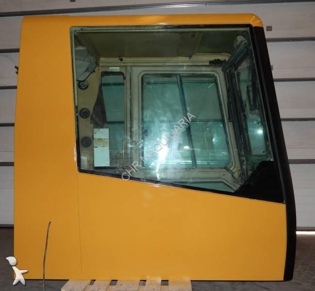 Losse onderdelen bouwmachines Caterpillar CATERPILLAR CAT365B