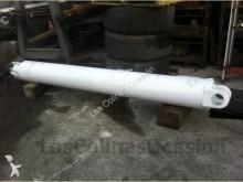 cilindro hidráulico usado