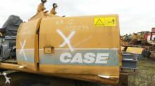 cabine Case