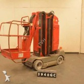 JLG other construction equipment parts