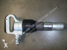 Compair Abbauhammer CTP10 DZ