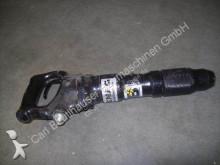 Demag Abbauhammer P7-3 RS