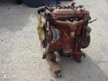 piezas para motor Fiat