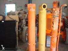 Fiat hydraulic