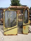 cabina usado