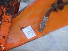 piezas excavadora Fiat