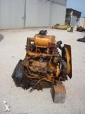 Isuzu Monoblocco Motore
