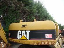 Caterpillar Zavorra per 325C