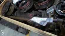 transmission Case