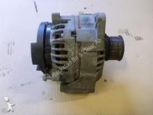 generador usado