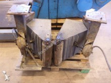 used dump truck parts