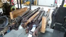 cadenas usado