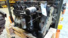 moteur Case