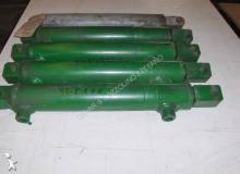 cilindro idraulico nuovo