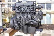 OM Mercedes-Benz 636