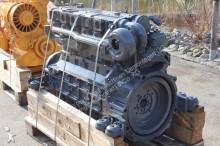 Deutz BF 6M1013EC