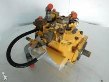 hydraulique Linde