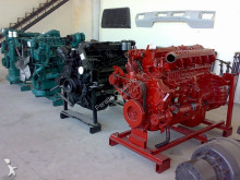 Caterpillar 3408 Motor - 3408 ENGINE moteur pour excavateur