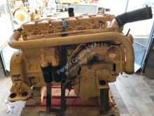 Liebherr Motor D906T Turbo - Engine D906T Turbo moteur pour excavateur