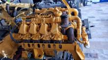 Liebherr D 9308 T Turbo moteur pour excavateur