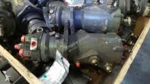 hydraulique Volvo