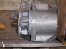 n/a 475IIIA Pump Main Front code 949589 machinery equipment
