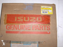 Isuzu G201 OVERHAUL KIT ENGINE