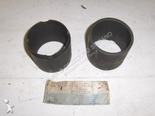 Michigan 275B BUSHING BUCKET