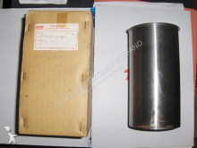 Isuzu cylinders barrel