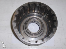Clark-Dana CLUTCH DRUM code 237179