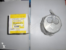 Isuzu piston