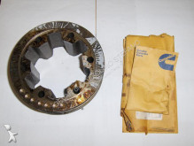 Cummins PULLEY KIT ENGINE CUMMINS V-378C