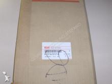 Isuzu C221 GASKET HEAD code 911141-517-0