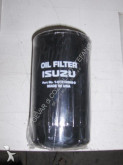 Isuzu 6BD1-6BG1 OIL FILTER code 187310-092-0