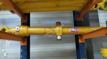 hydraulique JCB
