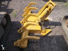 new bulldozer parts