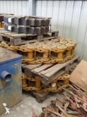 new excavator parts
