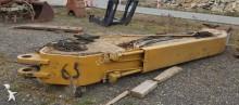 losse onderdelen bouwmachines Caterpillar 365 B