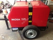 Mosa ts400