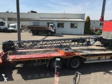 used crane parts