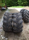 Michelin Michelin double X 18 R19.5 XF