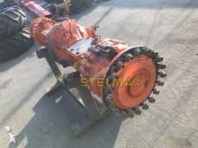 Doosan Pont pour DL 420 - oś napędowa przód ZF excavateur