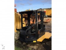 Caterpillar CAT938H