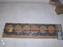 Isuzu 6BD1 Gasket Head code 111141-195-0