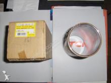 Isuzu C221 Liner Cylinder code 897176-670-0