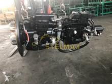 Vibromax Boîte de vitesses pour CASE 1102 HP POMPA GŁOWNA excavateur
