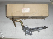Isuzu engine parts